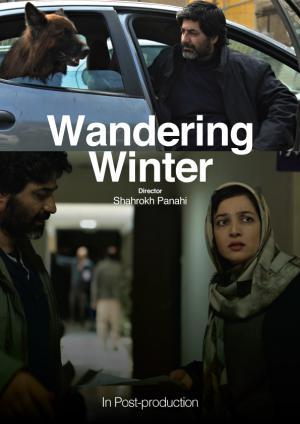 Wandering Winter