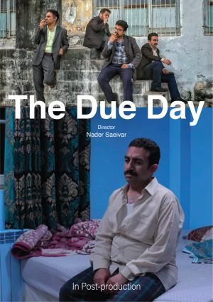 The Due Day