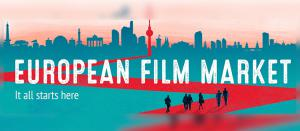 MEET US AT THE EFM - EUROPEAN FILM MARKET ONLINE